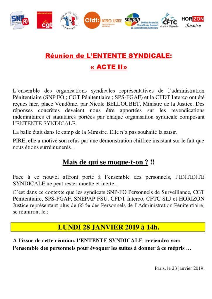 Rencontre & fsdg pdf